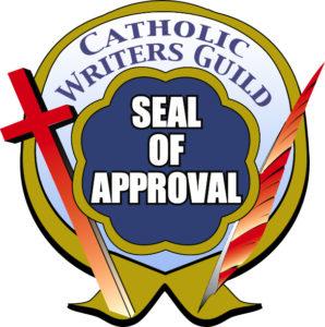 logo-color-cwg-soa