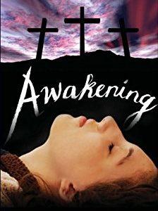 Book Review – Awakening