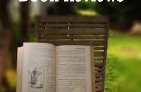 May Book Reviews – Historic Fiction
